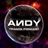 ANDYs Trance Podcast Episode 133 (13.02.2019)
