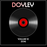 The House Mix 2016 Volume 10