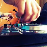 Lennon & LR Ghost - Radio Music Online Episodio N 01