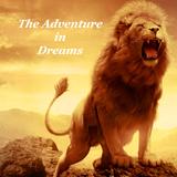 The Adventure in Dreams