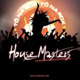 House Masters by Lu Galotti 14-03 at Radio Rox