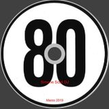 Disco 70-80