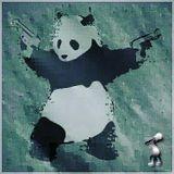 Ն૯૪ ૭૦Ր૯८૦Ր૯ ~ Return Of The Chubby Black & White Panda - Part I [DJ_Set]
