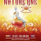 Elektrodrei @ Nature One 2009