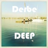 Derbe DEEP