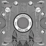dj tomasito -cosmos deep