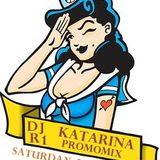 DJR1_Katarina_PromoMix