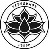 Vasilina Moroz - 10 years Lebedinoe Ozero 14.07.17 (Moscow)