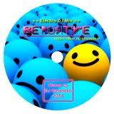 DJ Rinaneko - Be Positive