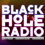 Black Hole Recordings Radio Show 208
