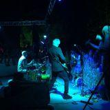 Blurt - Concert