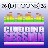 clubbing session 26 by djtoons