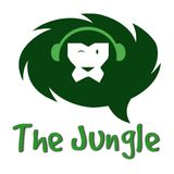 The Jungle#12: the rise of Trump and generation Y