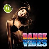 Max Somers - Dance vibes vol 11 week 31
