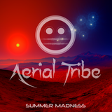 Aerial Tribe - Summer Madness