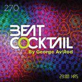 BeatCocktail270