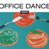 Office Dance Nr.31 - Dub/Breaks/Jungle Spezial