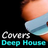 Covers Deep House 2016