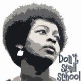 Don't Scull School