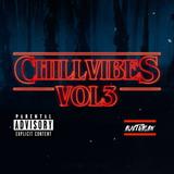 DJ AUSTRALAN - CHILL VIBES vol3