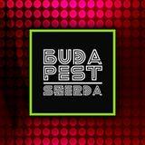 Monkeyface live set @ Budapest Szerda PRLMNT 2015.11.11
