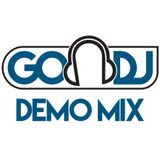 Go-DJ Demo Mix For General Parties