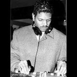Kerri Chandler - Live @ Gasm - London - November 1994