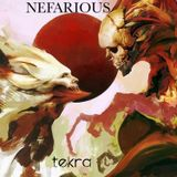 Nefarious by tekra
