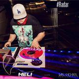 twerk and dancehall mix for hecho en austin.com