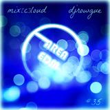 Mix[c]loud - AREA EDM 35