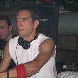Antoine Clamaran - Live @ Club Escape,Sofia 11.06.2005