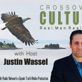 Processing Our Processor Part 7 of The Making of a Crossover on Crossover Culture with Justin Wassel