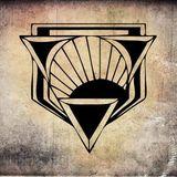 Groove Time Podcast December UD