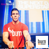 POMPEIY - THE BURN RESIDENCY 2014 SHOW @ IBIZA SONICA - 24 JUNE 2014.mp3