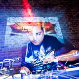 DJ Rol3x - Argentina - National Final