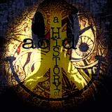OLI VIER 137 ☺a history of ACID ☺