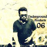 Underground Moon  06