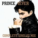 Prince Complete Singles Mix
