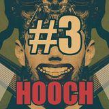 HOOCH #3