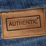 Submit To Authority - Authentic Week 1 (Taglish) - Rouie Gutierrez