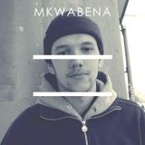 Maison Musique #14 : MKwabena