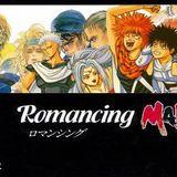 2019.8.18 Romancing MADARA