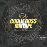 Coolie Boss The Mixtape - @DJ_Dominant (Str8)