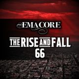The Rise & Fall 66 [Dark]