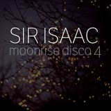 Moonrise Disco 4 (Deeper Indie Dance)