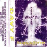 Dave Ferris - Bassline 96