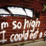 Low Kontrol - i'm so high i could eat a star