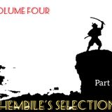 Thembile's Selections Volume Four - Part Two