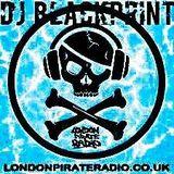 Deep tech techno live set on londonpirateradio 14/11/17
