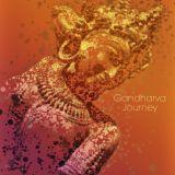 Gandharva Journey